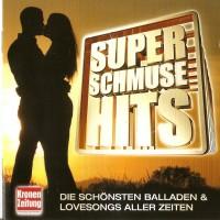 Purchase VA - Super Schmuse Hits CD2