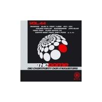 Purchase VA - The Dome Vol.44 CD2