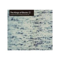 Purchase VA - The Kings Of Electro CD1