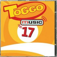 Purchase VA - Toggo Music Vol.17