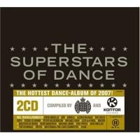 Purchase VA - The Superstars Of Dance CD2