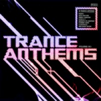 Purchase VA - Trance Anthems Vol.1 CD1