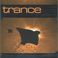 Purchase VA - Trance The Vocal Session 2008 CD2