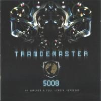 Purchase VA - Trancemaster 5008 CD1