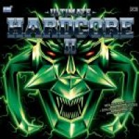 Purchase VA - Ultimate Hardcore 2 CD1