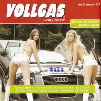 Purchase VA - Vollgas Im Sommer 07