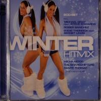 Purchase VA - Winter Hitmix