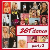 Purchase VA - Zet Dance Party 3 CD1
