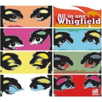 Purchase Whigfield - All In One