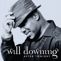 Purchase Will Downing - After Tonight