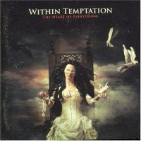 Purchase Within Temptation - The Heart Of Everything (DVD)
