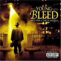 Purchase Young Bleed - Once Upon A Time In Amedica