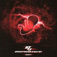 Purchase Ace Ventura - Rebirth