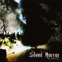 Purchase Silent Horror - Nemesis