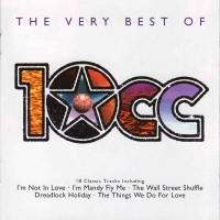 Purchase 10cc - The Very Best Of