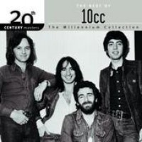 Purchase 10cc - The Millennium Collection