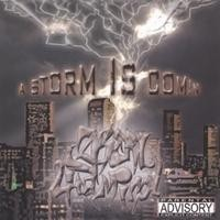 Purchase 2 Real 4 Da Mind - A Storm IS Comin