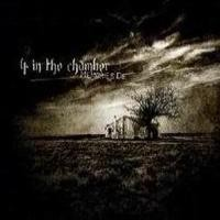 Purchase 4 In The Chamber - Memories Die