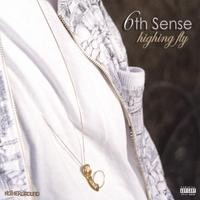 Purchase 6th Sense - Highing Fly