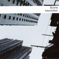 Purchase 8yone - Keymotion