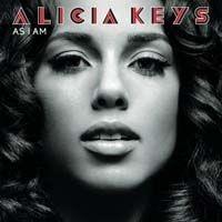 Purchase Alicia Keys - As I Am