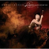 Purchase Annie Lennox - Songs Of Mass Destruction