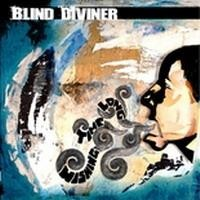 Purchase Blind Diviner - Long Time Wishing