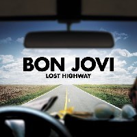 Purchase Bon Jovi - Lost Highway