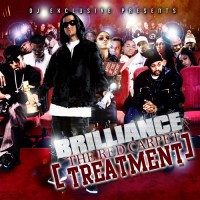 Purchase Brilliance - Red Carpet Treatment (Presented by DJ Exclusive) Bootleg