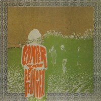 Purchase Camper Van Beethoven - Telephone Free Landslide Victory