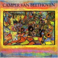 Purchase Camper Van Beethoven - Camper Van Beethoven