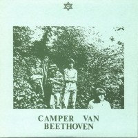 Purchase Camper Van Beethoven - II & III