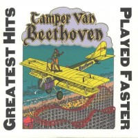 Purchase Camper Van Beethoven - Greatest Hits Played Faster