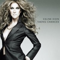 Purchase Celine Dion - Taking Chances