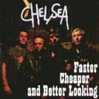 Purchase Chelsea - Faster, Cheaper And Better Looking