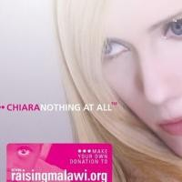 Purchase Chiara - Nothing At All