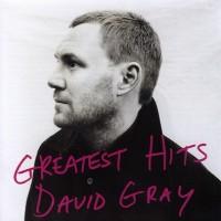 Purchase David Gray - Greatest Hits