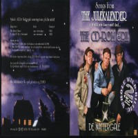 Purchase De Nattergale - Songs from THE JULEKALENDER