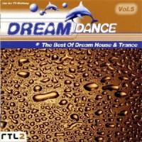 Purchase VA - Dream Dance Vol.05-CD2 CD2