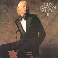 Purchase Johnny Winter - John Dawson Winter III