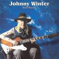 Purchase Johnny Winter - Rockin' Bluesman