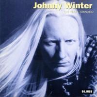 Purchase Johnny Winter - The Texas Tornado