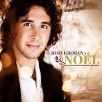 Purchase Josh Groban - Noel
