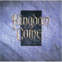 Purchase Kingdom Come - Kingdom Come