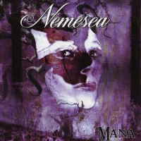 Purchase Nemesea - Mana