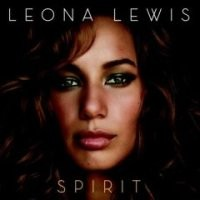Purchase Leona Lewis - Spirit