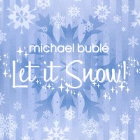 Purchase Michael Buble - Let It Snow (EP)