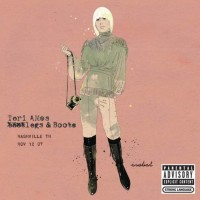 Purchase Tori Amos - Legs And Boots 17: Nashville, TN - November 12, 2007 CD1