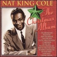 Purchase Nat King Cole - The Christmas Album