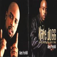 Purchase Nate Dogg - Ghetto Preacher